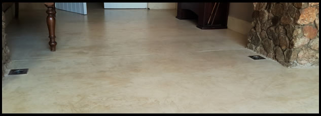 bathroom floor screed stucco co za grano screed grano floor coatings 10681